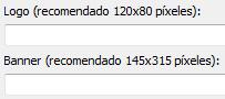 Listado de novedades Velneo V7 7.8.0 55