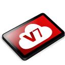 Velneo V7 7.8: Cloud, soporte y Open Apps 1