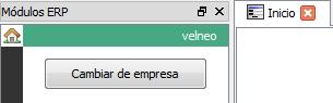 Listado de novedades Velneo V7 7.8.0 33
