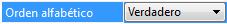 Listado de novedades Velneo V7 7.8.0 7