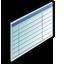 Listado de novedades Velneo V7 7.8.0 16