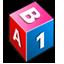 Listado de novedades Velneo V7 7.8.0 39