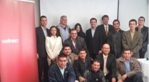 Programadores en Colombia 2