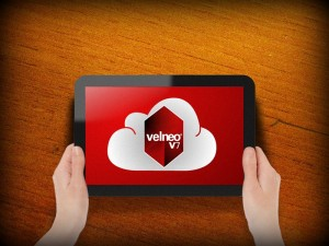 Nueva revisión Velneo V7 7.8.2 1