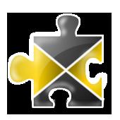Nueva revisión Velneo V7 7.8.2 9