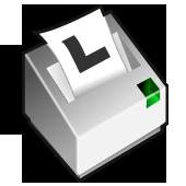 Nueva revisión Velneo V7 7.8.2 4