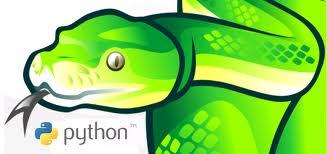 Ejecutando funciones remotas desde python 1