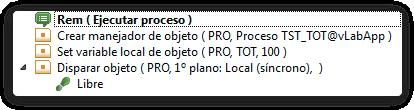 Listado de novedades Velneo V7 7.9.0 12