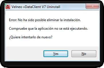 Listado de novedades Velneo V7 7.9.0 25