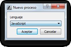 Listado de novedades Velneo V7 7.9.0 48