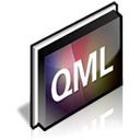 QML 1
