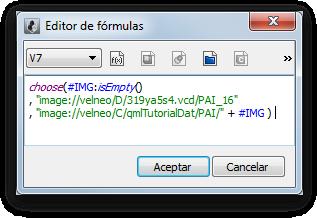 Listado de novedades Velneo V7 7.9.0 3