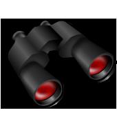 Listado de novedades Velneo V7 7.9.0 15