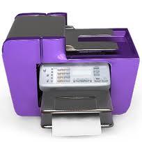 Configuración y uso de impresoras lógicas 1