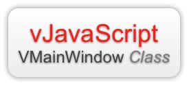 Listado de novedades Velneo V7 7.9.0 56
