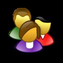 Velneo V7 7.9: Suscriptores, Cloud, Interfaz innovador 1