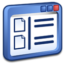 Velneo V7 7.9: Suscriptores, Cloud, Interfaz innovador 3