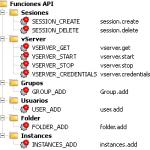 Velneo V7 7.9: Open apps, Cloud y QML 1