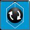 Actualización automática de componentes en Velneo 1