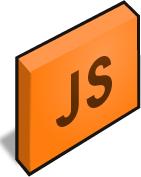 No quiero aprender JavaScript 1