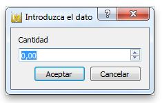 Listado de novedades Velneo V7 7.10 24