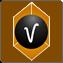 Listado de novedades Velneo V7 7.10 30