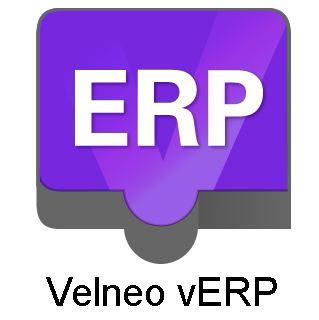 Nueva versión Velneo vERP 1.5 con TPV