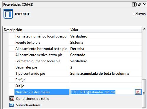 estabilidad_ejecucion_image08