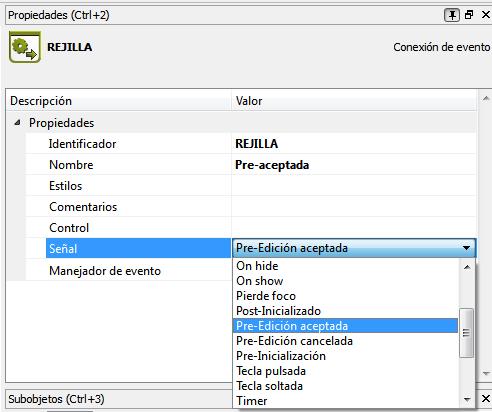 estabilidad_ejecucion_image17