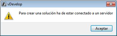 estabilidad_programacion02
