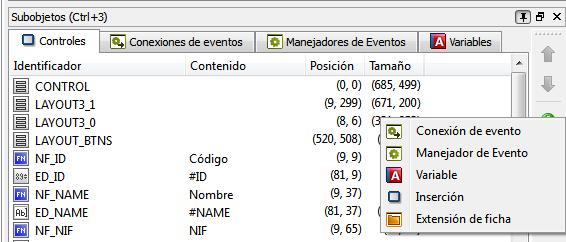 estabilidad_programacion04