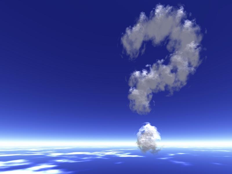 el cloud computing y tu negocio