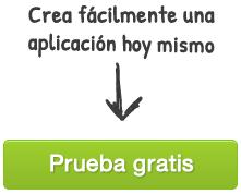 banner-prueba-gratis