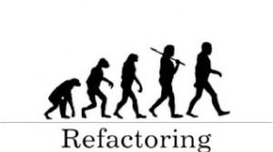 refactoring 2