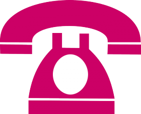 telephone-310340_640