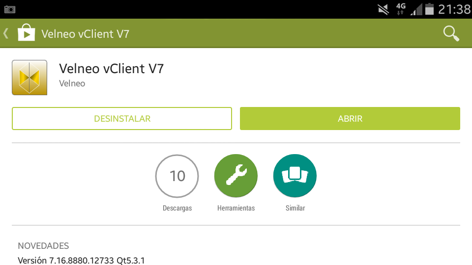 vclient-android-2
