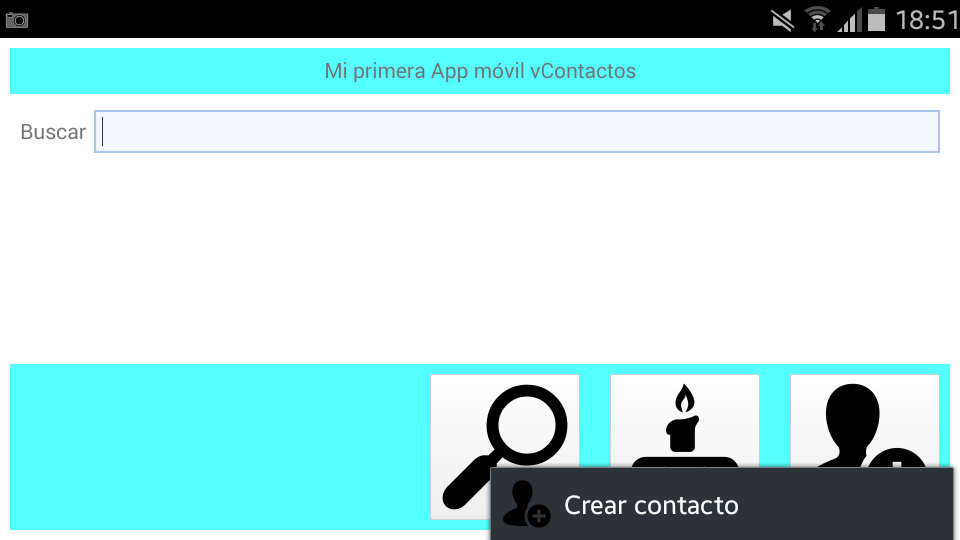 vclient-android-4