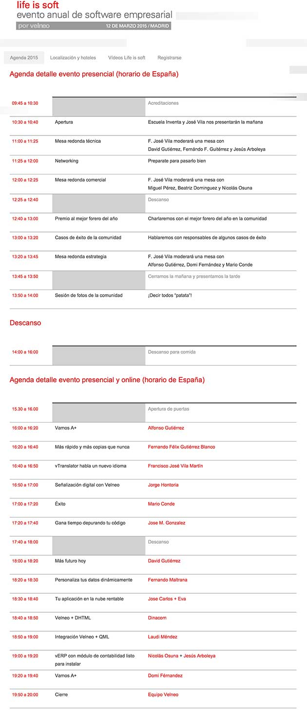 agenda-lis-2015