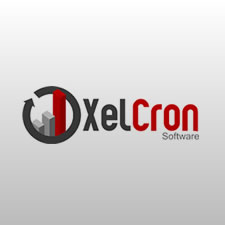 Xelcron Software
