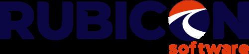 Rubicon Software