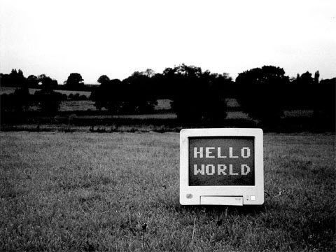 helloWorld-hold