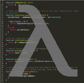¿Qué plataforma elegir: Java o .Net?