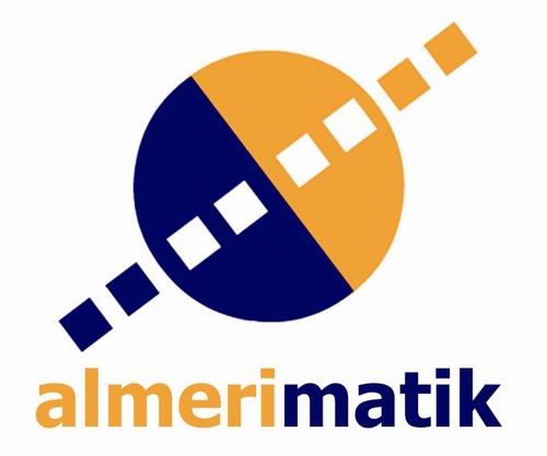 Almerimatik