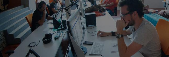 Velneo productividad y rentabilidad programando