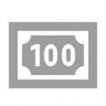 cash-100