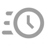 clock-fast
