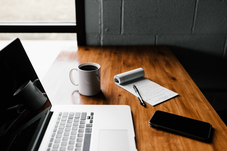 ¿Qué hace un desarrollador profesional de aplicaciones empresariales? 1