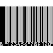 Números de serie