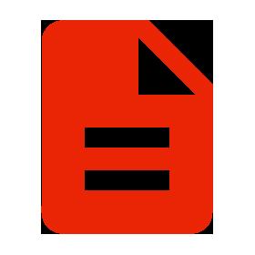 Documentación y manuales de Velneo vERP