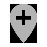 Añadirme en el mapa de vDesarrolladores